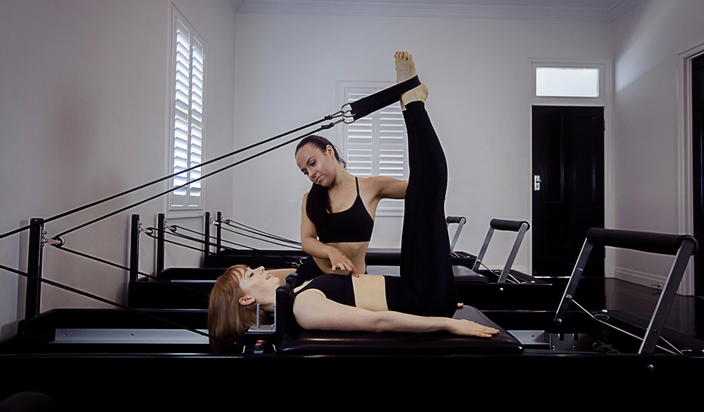 Blog Reformer Pilates 1024x600 px - How To Achieve Your Body Goal In No Time