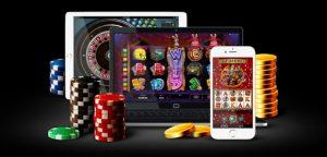 good casino site 300x144 - good casino site