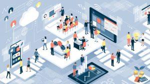 Online business idea generation 300x168 - Online-business-idea-generation