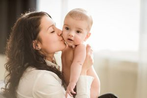 Tips To Take Care Of Your Two Month Old Baby 300x200 - Tips-To-Take-Care-Of-Your-Two-Month-Old-Baby