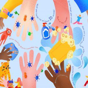 united nations covid 19 response 56LEbi7CumU unsplash 300x300 - united-nations-covid-19-response-56LEbi7CumU-unsplash
