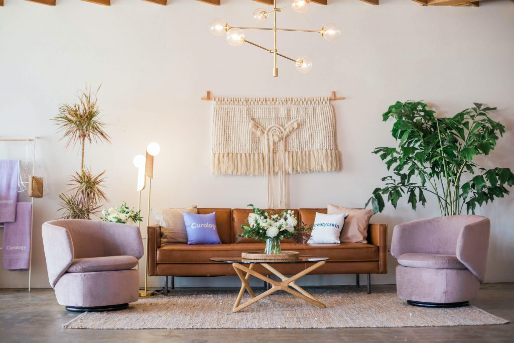 curology 6CJg fOTYs4 unsplash 1024x683 - What Is Your Dream Style For Your New Home?