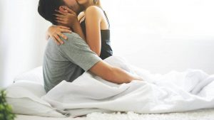 Sex So often happy couples end up in bed 300x169 - Sex-So-often-happy-couples-end-up-in-bed