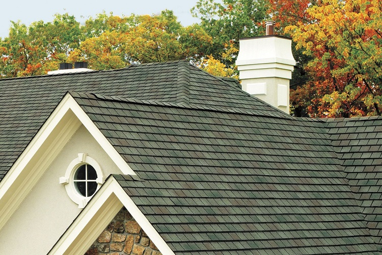 roofing malaysia roof