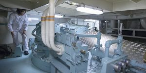 Your ship maintenance in Malaysia