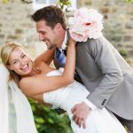 wedding 14 150x150 - PRE-WEDDING PREP – THE FRENCH WAY