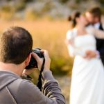 cheap professional wedding photographers videographers 1068x713 150x150 - Sticky Situations: Gifts From The MOH