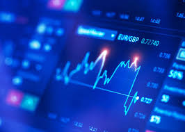 Forex bar - Should You Invest Into Forex Trading?